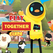 Guide For Play Together Mod Speed