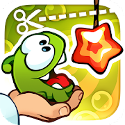Cut the Rope: Experiments GOLD MOD