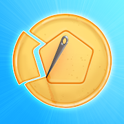 Life Challenges: Cookie Game [ MOD APK + IOS ]